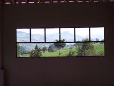 1-2006... Hoy inauguraremos la UdeA Sede Sonsón.En el camino de la oscuridad a la luz. Windows, College Life, University, Darkness, Drive Way, Countries, Ramen, Window