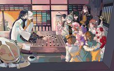 V Cute, Cute Art, Identity Art, Jojo Bizzare Adventure, Japan Art, Ship Art, Manga Drawing, Oriental, Anime Comics
