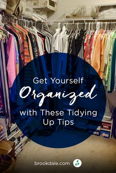 Clutter Organization, Household Organization, Home Organization Hacks, Container Organization, Declutter Home, House Cleaning Checklist, Senior Living, Useful Life Hacks, Getting Organized