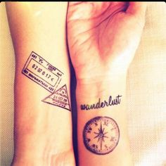#worldtravel #world #wanderlust #explore #traveler #tourist #travelistolive #travel #adventure #seetheworld #go #journey #justgo #live #traveltattoo #compass #stamps
