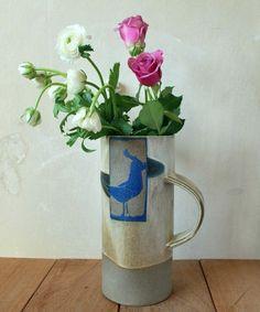 69 best Vases Ideas Nail Polish images on Pinterest | Vase ... Ceramic Flower Vase Ideas on handmade ceramic vases, ceramic jars, bud vases, ceramic vases and urns, cool ceramic vases, ceramic flower vessels, cheap ceramic vases, nerdy ceramic vases, antique vases, ceramic wall flowers, ceramic square vases, ceramic mugs, organic shaped ceramics vases, ceramic vase designs, beautiful ceramic vases, textured ceramic vases, ceramic candle holders, ceramic cups, vintage ceramic vases, decorative vases,