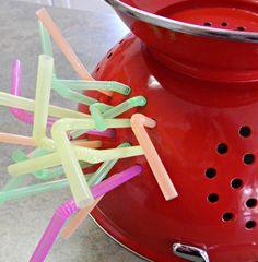10 ideja za igru s vašim dvogodišnjacima • Dječja posla