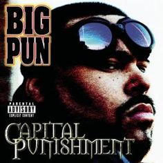 """1998 