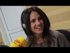 Paola Turbay habla con Vicky Dávila en La W Reign Bash, Interview, Sports, Beauty