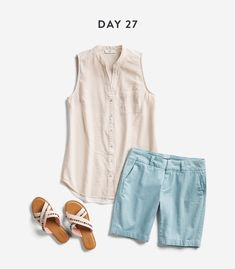 june-month-of-outfits-copy27