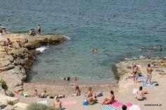 Bugibba - Malta