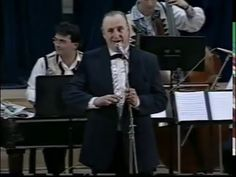 Dumitru Sopon - LIVE - Insuratu-i insurat - Arhiva 1996 Live