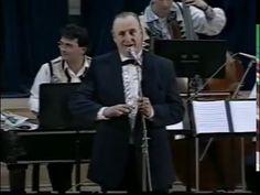 Dumitru Sopon - LIVE - Insuratu-i insurat - Arhiva 1996