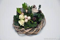 Vrolijke Kerstkrans https://www.bissfloral.nl/blog/2014/12/08/vrolijke-kerstkrans/