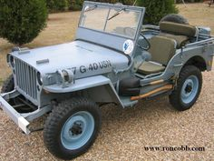 Willys Wagon, Willys Mb, Defender Car, Land Rover Defender, Military Jeep, 4x4 Off Road, Jeep Cj, Military Equipment, Jeep Life