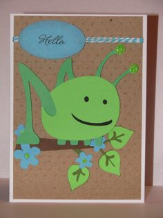 cricut projects using stretch your imagination cartridge - Google Search