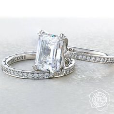 Join us for the All Tacori Weekend Event Nov. 20 - 22! View the largest selection of Tacori engagement rings, wedding bands, fashion jewelry, and men's jewelry. Plus, receive 10% of your Tacori purchase back in a Bella Cosa Jewelers gift card!*