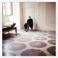 "382 Likes, 6 Comments - paul rowland ▪️ (@marrakech_brooklyn) on Instagram: ""ambiance  #cytwombly #rome #obsession #chic 1966"""