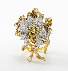 cindy chao jewellery | cindy chao jewelry | images of cindy chao jewelry wallpaper