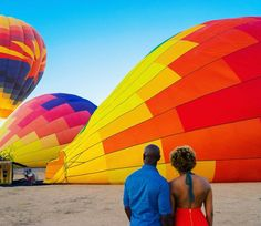 what are you waiting for? Balloon Rides, Tucson Arizona, We The Best, Adventure Awaits, Waiting, Outdoors, Hot, Travel, Outdoor
