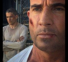 Dominic Purcell Opens Up About His Near-Death Experience After Recovering - http://www.movienewsguide.com/dominic-purcell-accident-prison-break-experience/227217