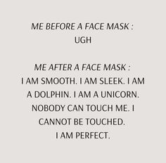 """4 masks that target 4 concerns. """"Mix and Mask"""" You deserve to Spoil Yourself Body Shop At Home, The Body Shop, Yves Rocher, Skin Tips, Skin Care Tips, Rodan And Fields Canada, Body Shop Skincare, Skins Quotes, Farmasi Cosmetics"""
