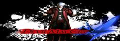 Devil May Cry llega a Android, aunque solamente a Japón  http://www.xatakandroid.com/p/88617