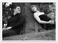 Portrait Photographer in Teesside: Baby Bump Photoshoot by charnleyphoto, via Flickr