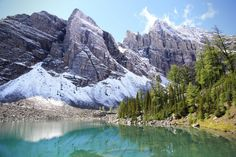 Road trip Canada: 5 of the best routes - Rugged and vast, Canada has much to explore and enjoy. Driving gives you freedom to travel at your own pace, allowing you to pull over and appreciate scenery along the way or break the journey …
