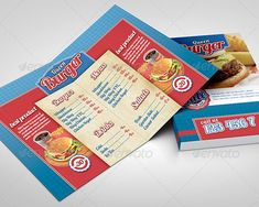 1247 Best Brochure Pamphlet Designs Images Flyer Design