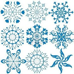 picture relating to Snowflakes Printable identify 27 Easiest Snowflake printables pictures within just 2017 Snowflake