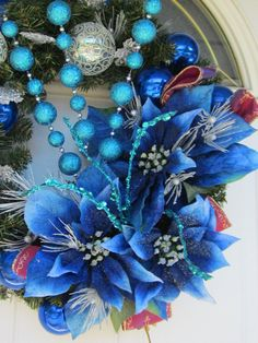 I'll HaVe a Blue Christmas WithOUT YoU