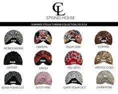 CL STYLING HOUSE New Collection Summer Turban Range #CL #TURBAN #VINTAGE #Luxury #leopardprint #PolkaDot #MONOCHROME #aztec #cotton #leather #turbanlover #Turbantime #capetown #SouthAfrica #CLSTYLINGHOUSE Turbans, Cl, Aztec, Monochrome, Headbands, Polka Dots, Range, Luxury, Stylish