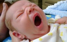 My Baby Sleep Guide | Your sleep problems, solved!: 0-3 Month Newborn Sleep Guide