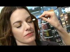 Makeup Tricks to Help You Look 10 Years Younger