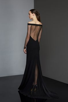 DILEK HANIF READY TO WEAR FALL WINTER 2014-2015