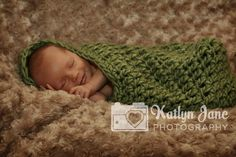absolutely adorable #katlynjanephotography