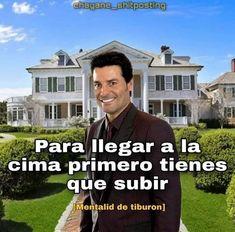 Black Spiderman, Mexican Memes, Meme Stickers, Clean Memes, Fb Memes, Cursed Images, Mood Pics, Cute Funny Animals, Jojo's Bizarre Adventure
