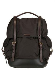 57 melhores imagens de Want no Pinterest   Backpacks, Backpack bags ... 7da83952a7