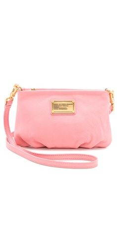 pink Marc Jacob Percy Bag Cute Handbags cf84274dcc90b