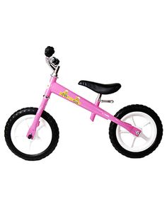 029e8a7a715 Boot Scoot Bikes Children's Balance Bike Zoomer #Bikes, #Scoot, #Boot Bike