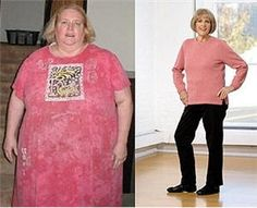 Amazing Weight Loss Stories The best place to find how to have joyful life! http://myhealthplan.net