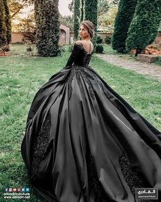 Evening Wedding Guest Dresses, Vintage Evening Gowns, Perfect Wedding Dress, Prom Party Dresses, Bridesmaid Dresses, Wedding Dresses, Custom Dresses, Satin Dresses, New Years Dress