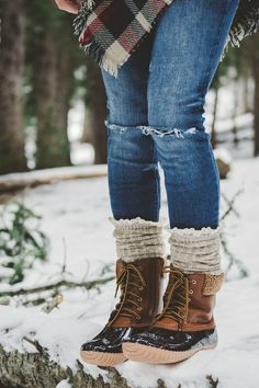 RubyClaire Boutique - The Brin Boots, $42.00 (https://www.rubyclaireboutique.com/the-brin-boots/)