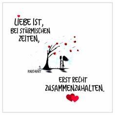 Alles Liebe Zum Valentinstag Schön Dass Es Dich Gibt Valentinstag