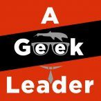 Technical Leadership Content Survey