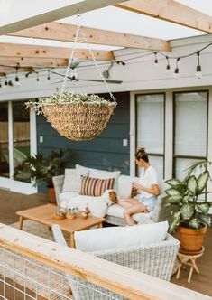 The Happiness of Having Yard Patios – Outdoor Patio Decor Pergola Patio, Pergola Plans, Backyard Patio, Deco Restaurant, Restaurant Kitchen, Balkon Design, Outside Patio, Back Patio, House With Porch