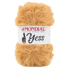 Mondial Yess is a furry yarn perfect for your winter clothes and complements. Elegant shawls, scarves or home blankets are just a few of the many creations you can knit with Yess. Night Outfits, Winter Outfits, Winter Clothes, Baby Polo, Langer Mantel, Knitting Needles, Crochet Hooks, Lana, Winter Hats