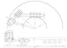Turning-Circle-1024x742.png (1024×742)