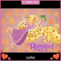 This is My drawing of princess Rapunzel from Disney Tangled! It's based on Rapunzel's wall paintings Rapunzel wall painting Disney Princess Rapunzel, Disney Tangled, Disney Magic, Sailor Princess, Tangled 2010, Tangled Rapunzel, Princess Belle, Frozen Disney, Princess Jasmine