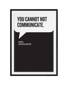 inspirational-quotes-typographic-prints-kyle-robertson-12