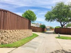 Building Inspiring Fences PostMaster® by Master Halco Find An Installer Find A Retail Store Diy Backyard Fence, Diy Fence, Backyard Landscaping, Fence Ideas, Backyard Storage, Privacy Fence Designs, Privacy Fences, Fencing, Building A Fence Gate