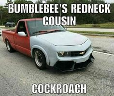 Elcamino crazy looking car memes funny Truck Memes, Truck Quotes, Funny Car Memes, Crazy Funny Memes, Car Humor, Really Funny Memes, Funny Relatable Memes, Funny Cars, Car Guy Memes