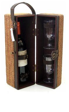 Best Botella De Vino Tinto Recipe on Pinterest