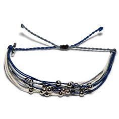 Rettet die Meeresschildkröten Perlen - Weltfreund Armbänder Bali, Charity, Make A Donation, Arts And Crafts